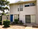 2778 Curry Ford Road - Photo 1