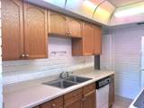2778 Curry Ford Road - Photo 11