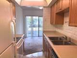2778 Curry Ford Road - Photo 13