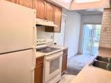 2778 Curry Ford Road - Photo 15