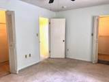 2778 Curry Ford Road - Photo 22