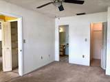 2778 Curry Ford Road - Photo 23