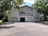 2778 Curry Ford Road - Photo 26