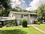 2778 Curry Ford Road - Photo 27