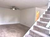 2778 Curry Ford Road - Photo 4