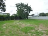 417 Oxalis Avenue - Photo 10