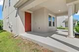 5596 Mangrove Cove Avenue - Photo 43
