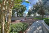 2623 Dinville Street - Photo 58
