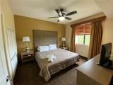 12527 Floridays Resort Drive - Photo 11