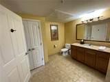 12527 Floridays Resort Drive - Photo 13