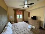 12527 Floridays Resort Drive - Photo 14