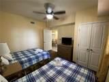 12527 Floridays Resort Drive - Photo 17
