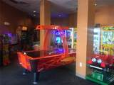 12527 Floridays Resort Drive - Photo 26