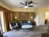 12527 Floridays Resort Drive - Photo 9