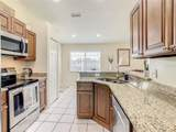 15723 Greater Trail - Photo 11