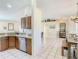 15723 Greater Trail - Photo 13