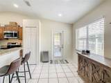 15723 Greater Trail - Photo 15