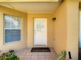 15723 Greater Trail - Photo 2