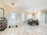 15723 Greater Trail - Photo 3
