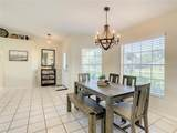 15723 Greater Trail - Photo 4