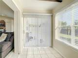 15723 Greater Trail - Photo 8