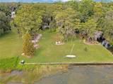 5253 Lake Jessamine Drive - Photo 32