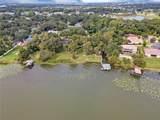 5253 Lake Jessamine Drive - Photo 33
