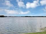 5253 Lake Jessamine Drive - Photo 34