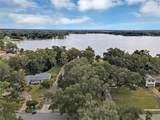 5253 Lake Jessamine Drive - Photo 35