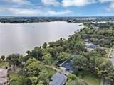5253 Lake Jessamine Drive - Photo 36