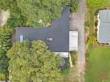 5253 Lake Jessamine Drive - Photo 39