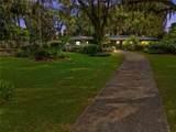 5253 Lake Jessamine Drive - Photo 40