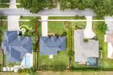 9137 Dollanger Court - Photo 39