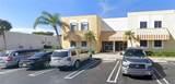 3650 Coral Ridge Drive - Photo 1