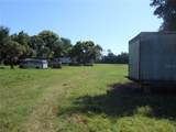367 Welch Road - Photo 11