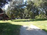 367 Welch Road - Photo 2