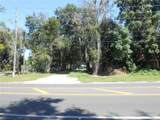 367 Welch Road - Photo 22