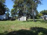 367 Welch Road - Photo 7