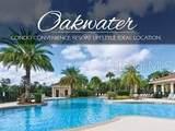 2785 Oakwater Drive - Photo 29