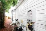 425 Hazel Street - Photo 26