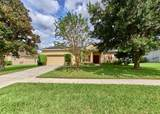 2806 Imperial Point Terrace - Photo 1