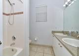 2806 Imperial Point Terrace - Photo 11