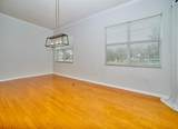 2806 Imperial Point Terrace - Photo 5