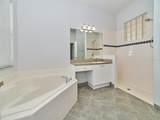 2806 Imperial Point Terrace - Photo 9