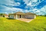 3632 Kariba Court - Photo 36
