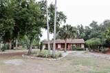 5425 Eagle Road - Photo 2