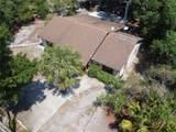 5425 Eagle Road - Photo 27