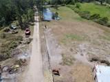 5425 Eagle Road - Photo 29