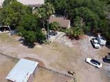 5425 Eagle Road - Photo 30