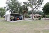 5425 Eagle Road - Photo 33